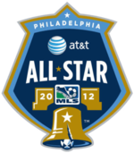 2012 MLS All-Star Game.png