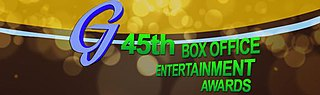 45th GMMSF Box-Office Entertainment Awards.jpg