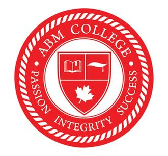 ABM College of Health and Technology - ABM College