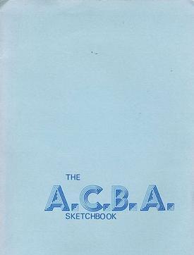 ACBA1973