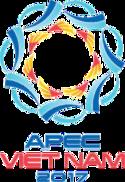 APEC Vietnam 2017 logo.png