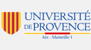 University of Provence - Image: Aix Marseille I