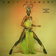 Amii Stewart - Knock On Wood.jpg
