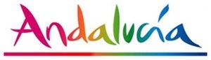 Andalucía (cycling team) - Image: Andalucia caja