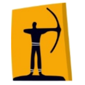 Archery at the 2004 Summer Olympics - Image: Archery, Athens 2004