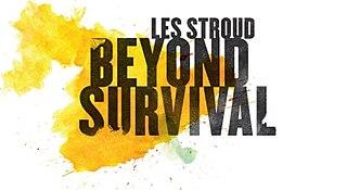 <i>Beyond Survival</i>