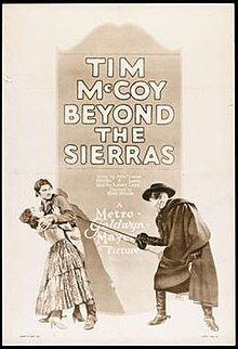 Preter la Sierras-poster.jpg