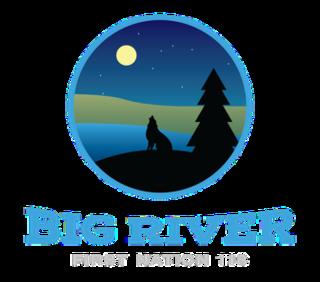 Big River First Nation