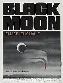 Black Moon movie