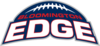 Bloomington Edge logo