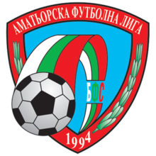 photo bulgaria Amateur football