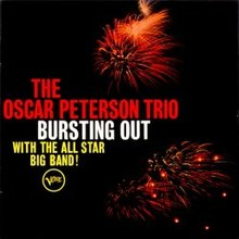 Bursting Out with the All Star Big Band in addition B000003G88 moreover siegelentertainment besides Kisley besides Album World Of Winter 10793258. on oscar peterson manteca
