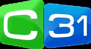 C31 Melbourne