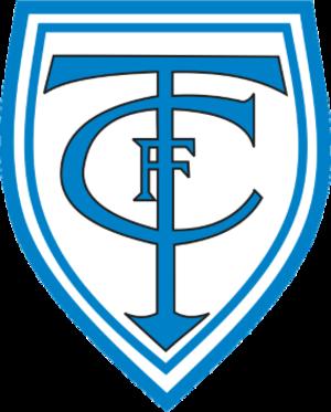 CF Trujillo - Image: CF Trujillo