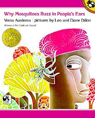 Why Mosquitoes Buzz in People's Ears - Image: CM mosquitoes
