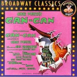 Can-Can Original Cast Recording.jpg