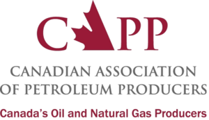 Canadian Association of Petroleum Producers logo.png