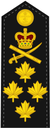 Canadian Forces Maritime Command Rank Insignia OF-9.png