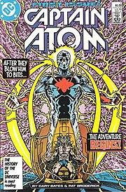 180px Captain Atom 01 Captain Atom