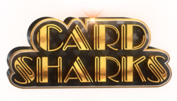 Card Sharks 2019 logo.png
