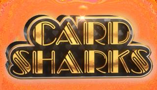 <i>Card Sharks</i> US television series