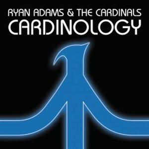Cardinology - Image: Cardinology
