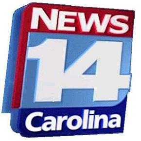 Spectrum News North Carolina - Wikiwand