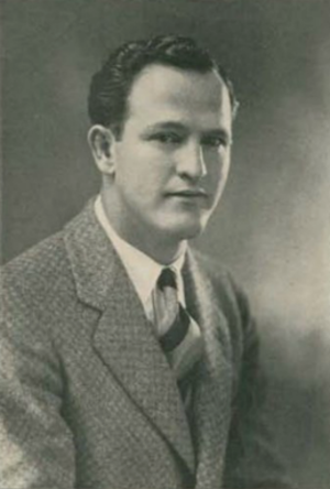 Charles F. Erb - Image: Charles F. Erb