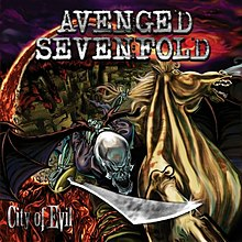 City of Evil album cover.jpg