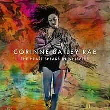 Corinne Bailey Rae The Heart Speaks in Whispers.jpg