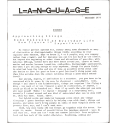 Cover of L=A=N=G=U=A=G=E magazine (February 1978).png