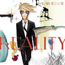 David Bowie - Reality.jpg