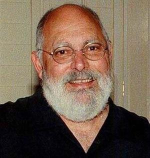 Dennis Linde - Dennis Linde, circa 2000