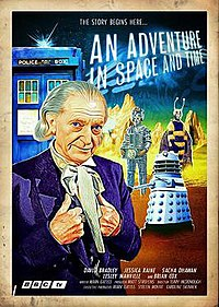 An Adventure in Space and Time (2013) Brrip English (movies download links for pc)