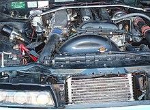 Scion Tc Considered Sports Car Insurance