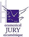 Ecumenicaljury.jpg