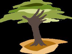 Eden Reforestation Projects logo.png