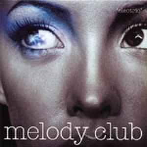 Electric (Melody Club song) - Image: Electric melody club