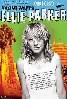 Ellie Parker movie poster.jpg