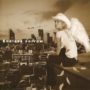 Endless Sorrow - Image: Endless Sorrow (Ayumi Hamasaki single cover art)