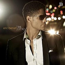 Eric benet song list