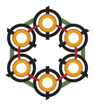 Erowid - Image: Erowid Center Logo