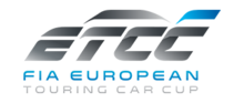 European Touring Car Cup logo.png