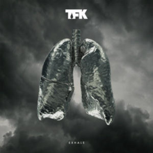 220px-Exhale_by_Thousand_Foot_Krutch.png