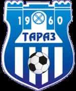 2008–09 Liga Indonesia Premier Division - Wikipedia, the free ...