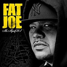 220px-Fat-joe-mmi-cover.jpg