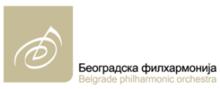 Filharmonija.png