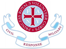 First Aid Nursing Yeomanry centenary.png