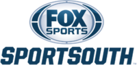 Fox Sports SportSouth 2012 logo.png