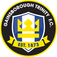 Gainsboroughtrinityfc.png